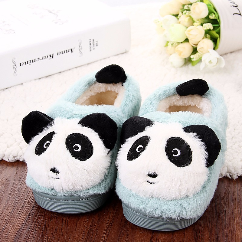 Kids Boy Home Shoes (1)