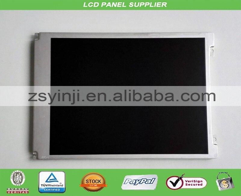 8.4 LCD panel G084SN05 V88.4 LCD panel G084SN05 V8