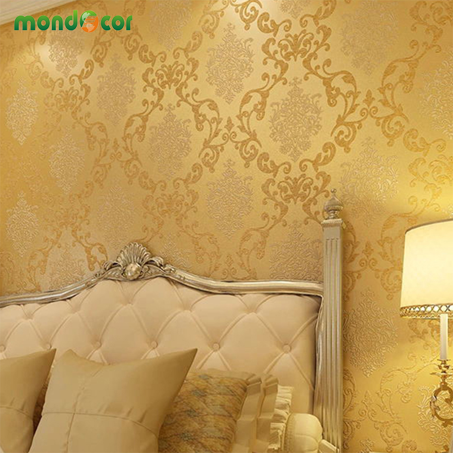 Compare Prices On Covering Textured Wallpaper Online Shopping Buy