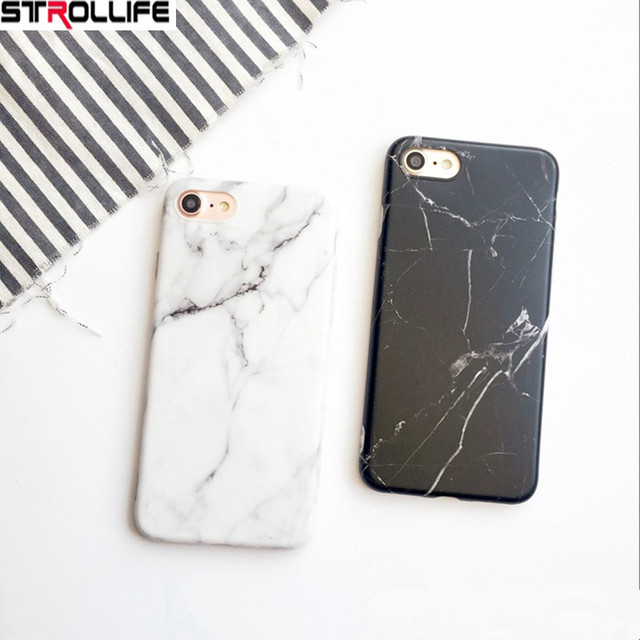 iphone 8 marble phone case
