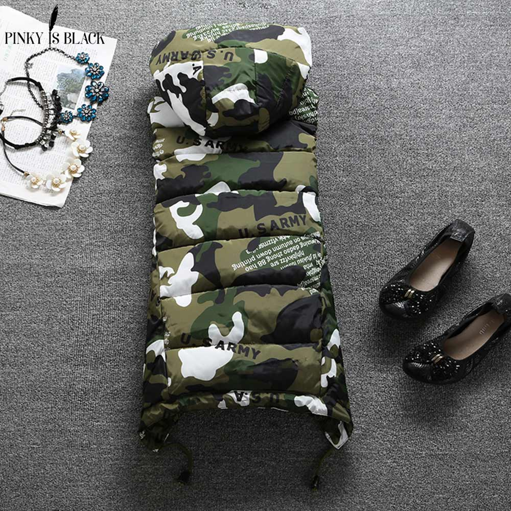 discount Long Padded Last