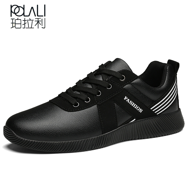 Men Casual Shoes 2018 Spring Autumn Lace up British Style Breathable Mesh  Suede Top Fashion Flat 3707b7030d1