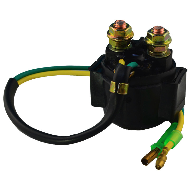 aliexpress : buy motorcycle electrical parts starter solenoid