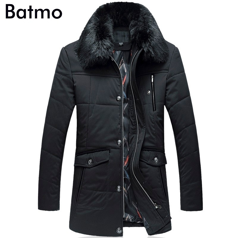 2017 new winter high quality wram trench coat men,winter jacket men,size M,L,XL,XXL,XXXL,4XL,5XL,6XL,7XL BLACK AND ARMY GREEN женское платье wm 2015 m l xl xxl xxxl 4xl 5xl 6xl r wyd005