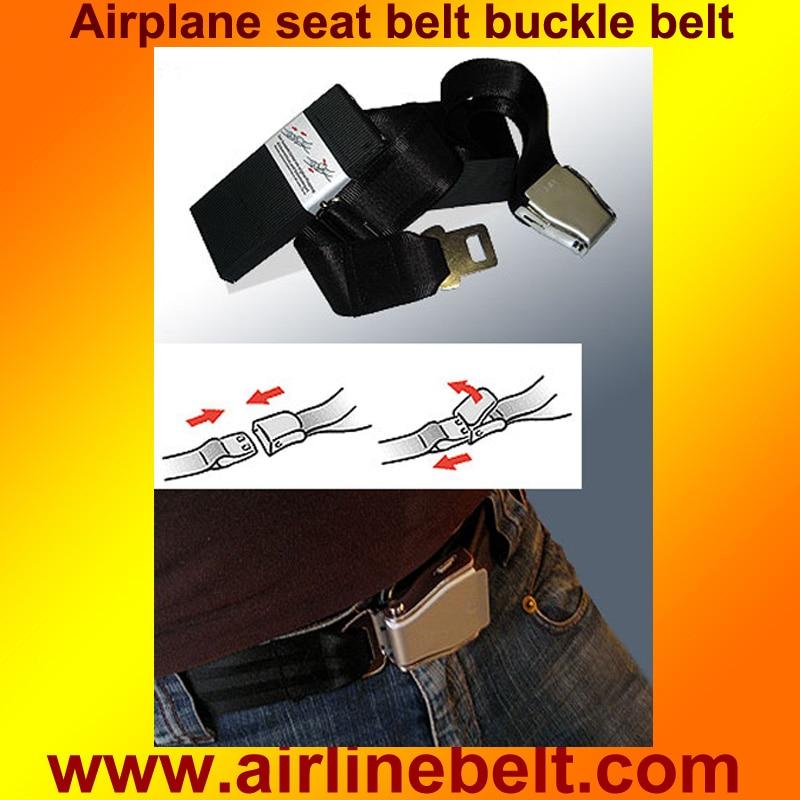 Airplane jeans belt-whwbltd-1