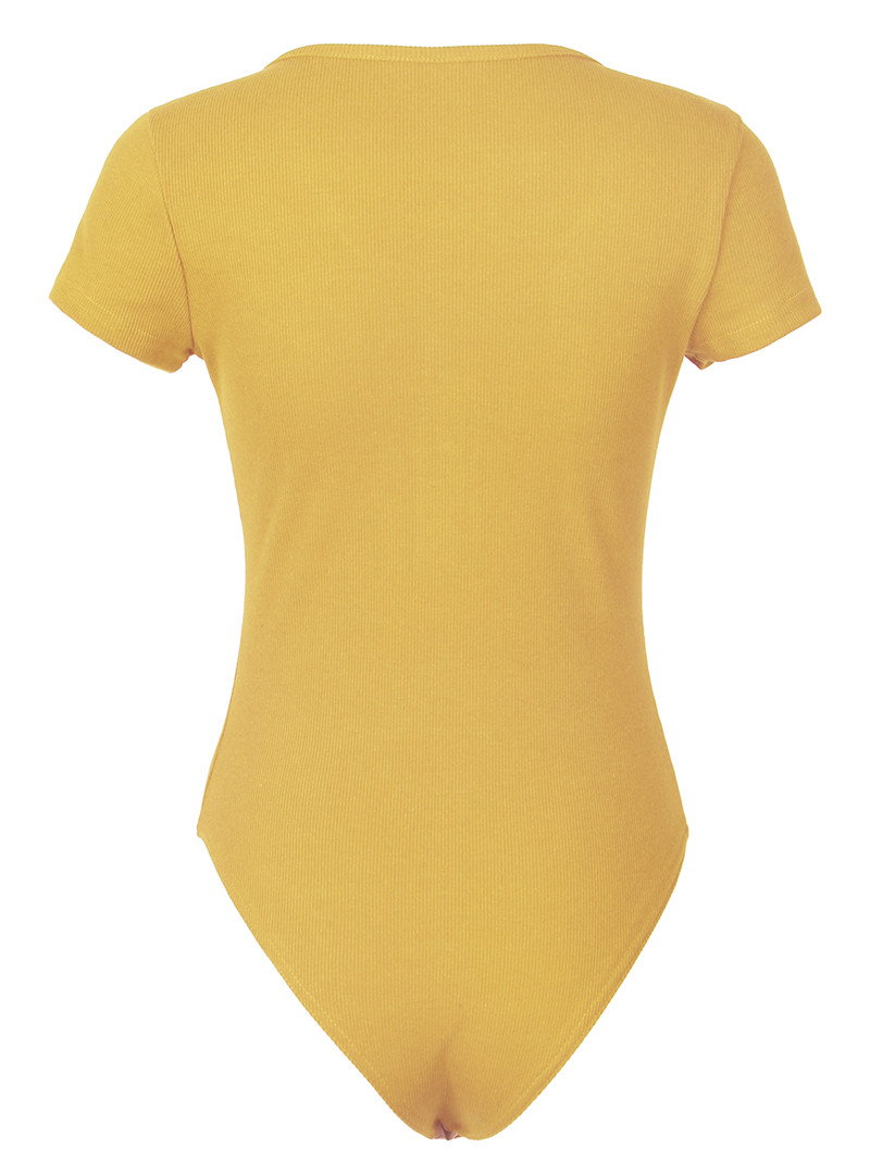 IMG_7229-黄色背面