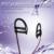 Mini deporte auricular bluetooth impermeable auriculares inalámbricos estéreo deporte auricular bluetooth impermeable auriculares para teléfono móvil