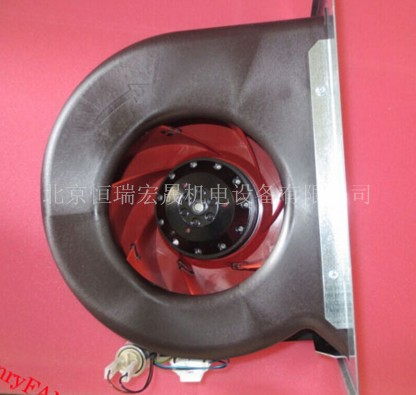 Supply Siemens 6SL3362-0AF00-0AA1 Dedicated Fan Centrifugal Fan