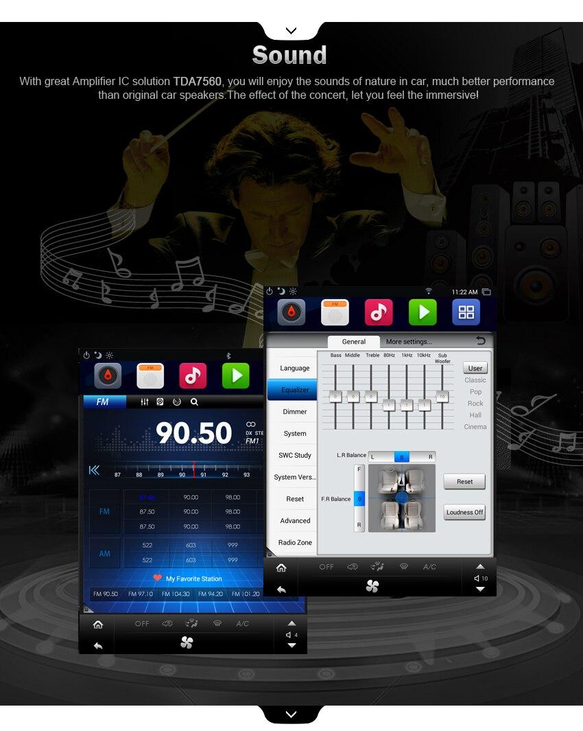 Android Kelebihan Dvd Gps 12