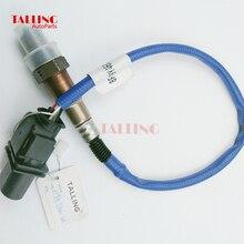 цена на High Qulity Auto 8F9A-9Y460-GA Oxygen Sensor For FORD FOCUS II SALOON FOCUS III SALOON FOCUS III TURNIER MONDEO