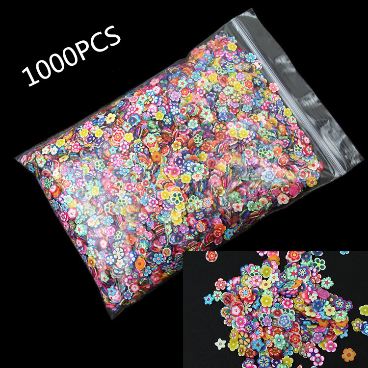 Decoration Crafts Embellishments Scrapbooking Beads Fit-Phone Diy-Accessories Flatback Cabochon