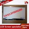 Gread A + pantalla LCD Del Ordenador Portátil Para Sony pro13 tap13 fit13 duo13 VVX13F009G00 VVX13F009G10 lcd de pantalla de reparación de reemplazo