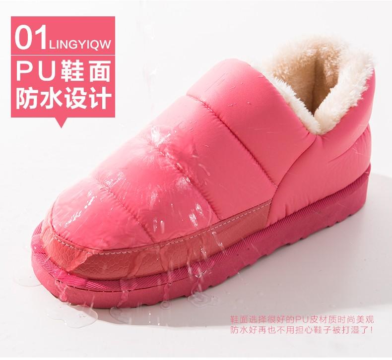 Женские ботинки Femininas Mujer 40
