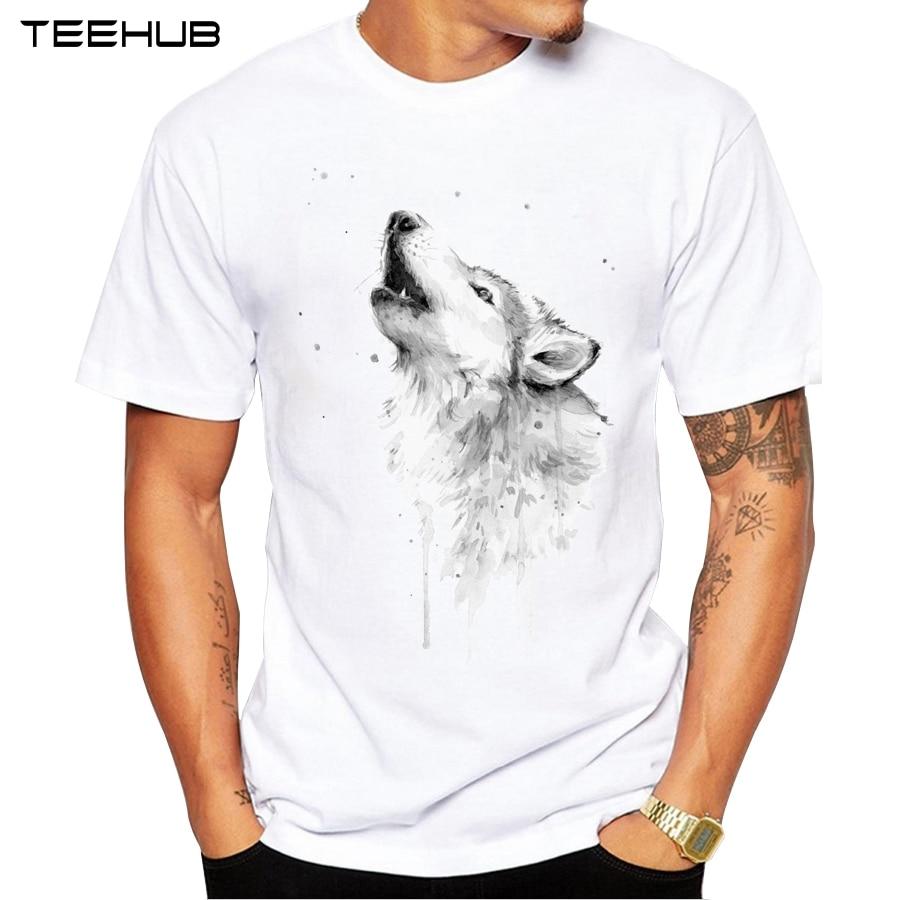 Corn T Shirt Designs