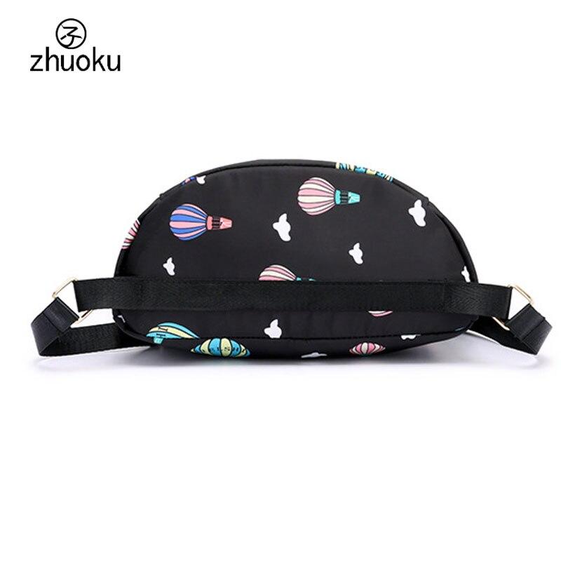 455649ea547 Aliexpress Drawstring school bags for teenage girls backpack waterproof  travel backpack women bagpack Mochilas mujer 2018 Z532