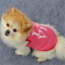 Dog Coats Jackets for chihuahua