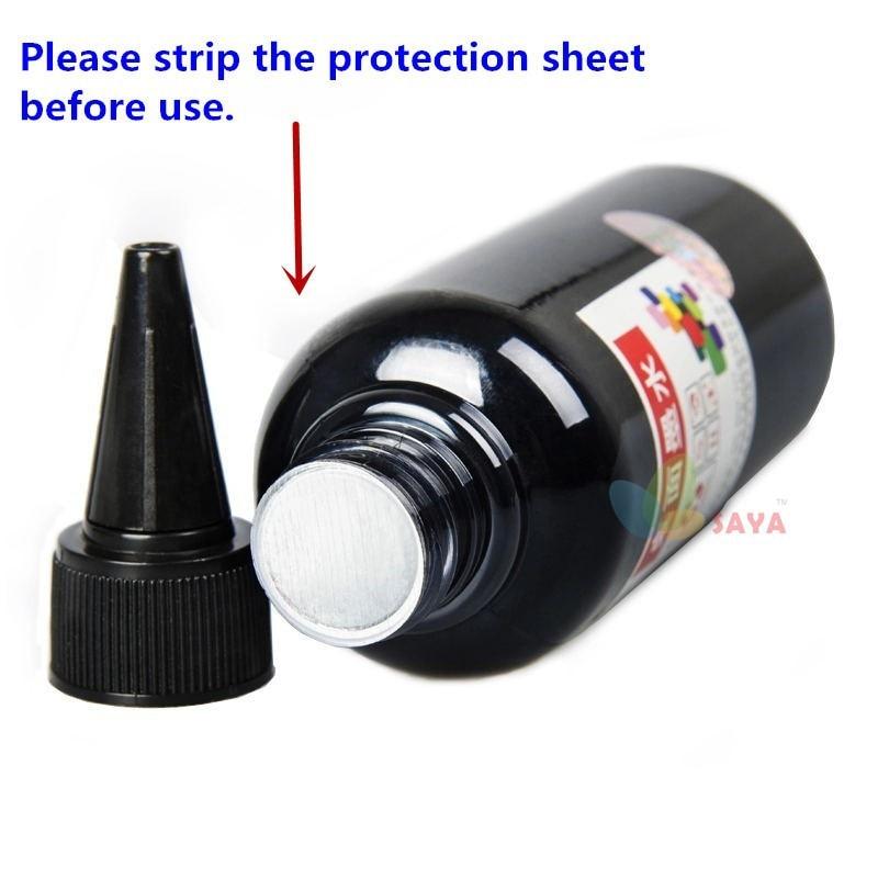 100ml refill ink