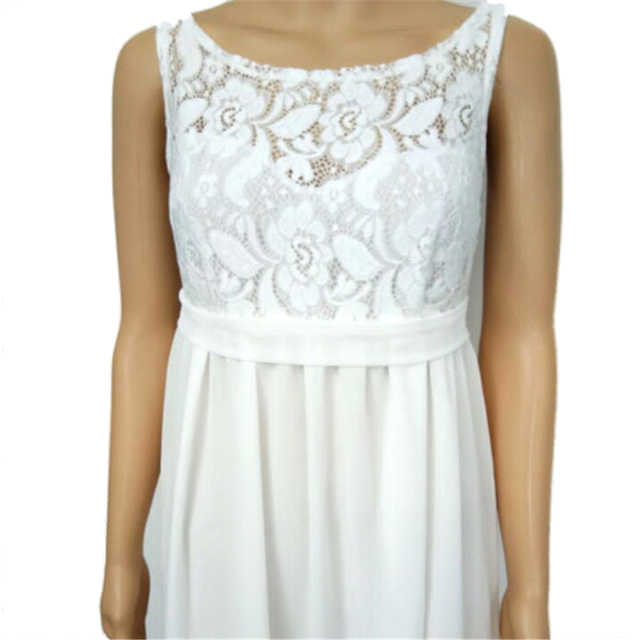 315f2427462 ... ABWE Best Sale Maternity Dress Pregnancy Clothes Pregnant Women Lady  Lace Elegant Dresses Lace Party Formal ...