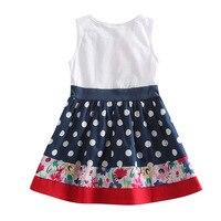 Kid dresses for children girls 2-6 years fashion kids wear,white s, vestidos infantis de birthday dresses for baby girls clothes