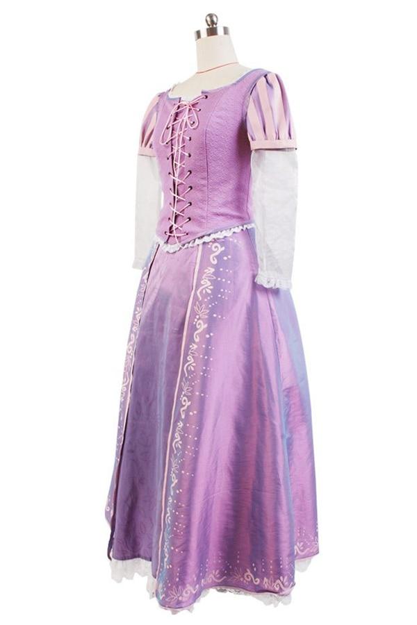 Magnífico Vestido De Lujo Del Partido Xs Componente - Vestido de ...