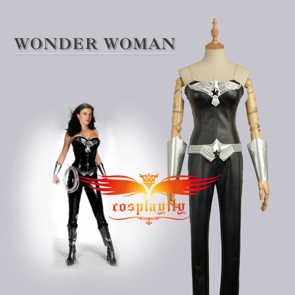 Where to buy wonder woman costume-3932