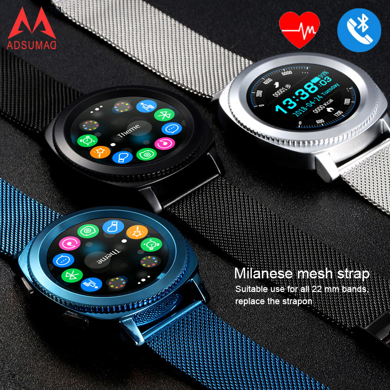 smart watch L2 waterproof IP68 sport smart watch Sleep monitor Heart rate Multiple sports Bluetooth call Passometer fitband f4 smart brace sport монитор сердечного ритма спортивный шаг heart rate sleep monitor incoming call alert rose gold