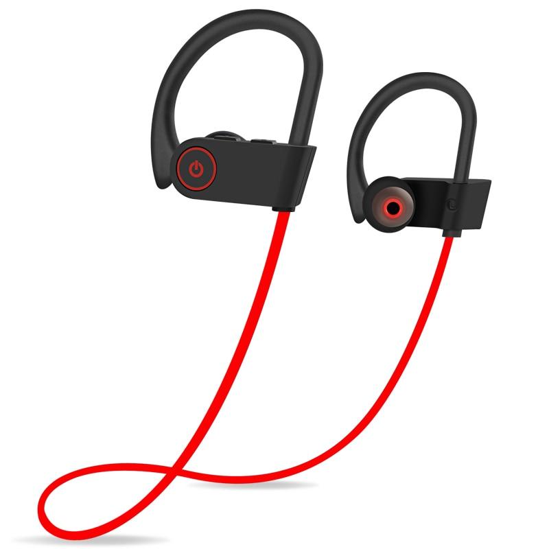 Bluetooth headphones wireless bass - wireless headphones bluetooth for women