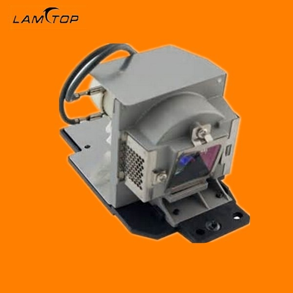Compatible projector lamp with housing/cage RLC-057 fit for projector  PJD7382 Free shipping rlc 057 projector lamp replacement bulb with housing for viewsonic pjd7382 pjd7385wi pjd7383 pjd7583w pjd7383i
