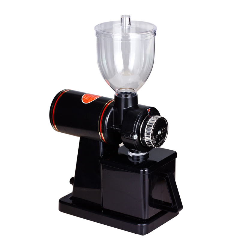 Coffee grinder Grinder Household Portable stainless steel electric Coffee beans coffee powder travel abrader office Coffee shopCoffee grinder Grinder Household Portable stainless steel electric Coffee beans coffee powder travel abrader office Coffee shop