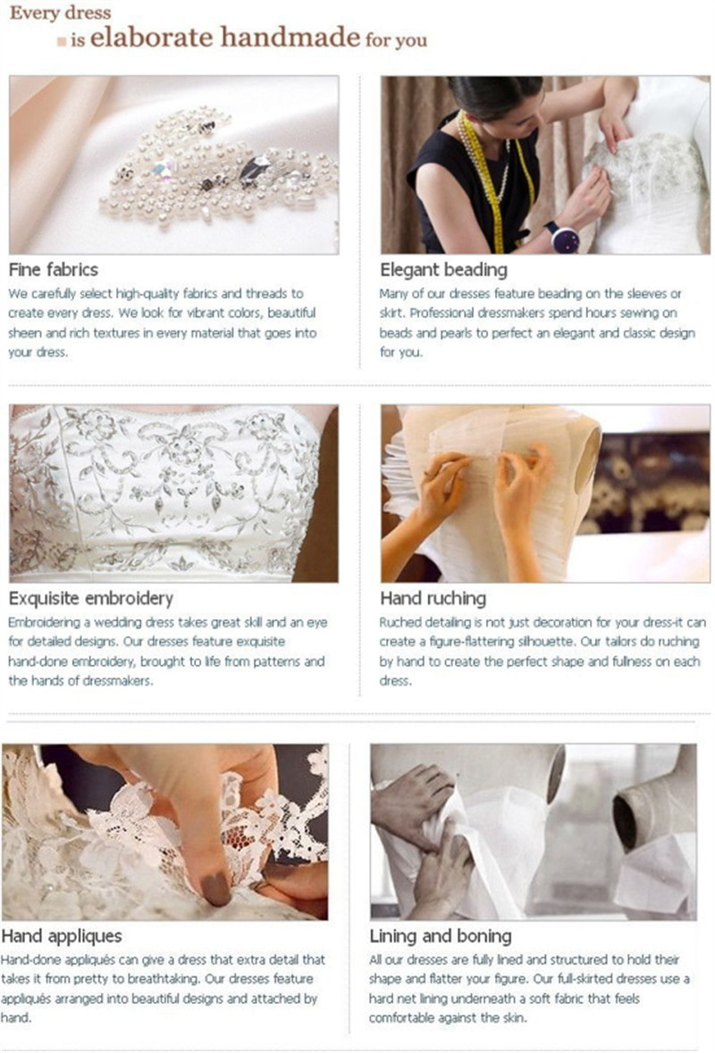 1a9e3aff3a7 High Low Wedding Dresses Lace Junior Party Gowns Half Sleeves V Neck Brides  Girls Dresses Sexy Mini White See Through Back-in Wedding Dresses from  Weddings ...