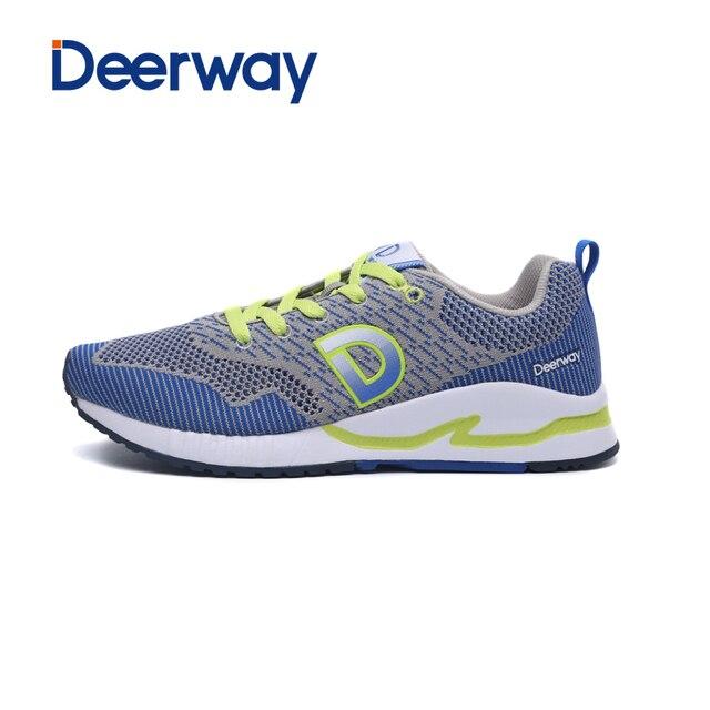 Топ Бег обуви для мужчин spor ayakkab masculino esportivo дешевые спортивные туфли chaussure де Спорт легкий fly мы
