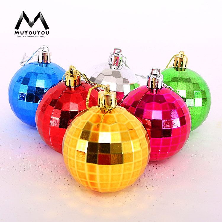 Wholesale Christmas Ornaments Manufacturers