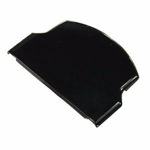 Image 5 - Ersatz Teile Batterie Abdeckung Batterie Schutz Abdeckung Tür für PSP 2000 3000 für Sony PSP2000 & PSP3000