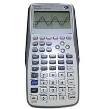 Бесплатная доставка цельнокроеное платье новый оригинальный калькулятор Графический для 39gs Графика калькулятор научить СБ/AP Тесты для 39gs