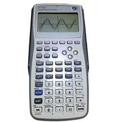 Frete grátis 1 peça nova calculadora original gráfico para 39gs gráficos calculadora ensinar sat/ap teste para 39gs 18x9x3cm