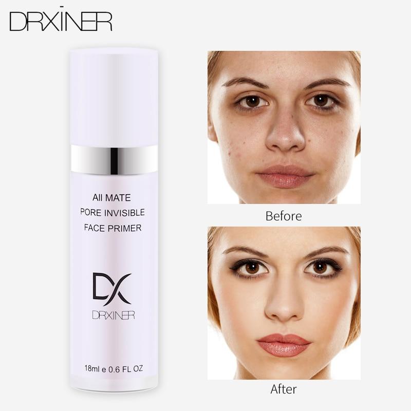 Aliexpress.com : Buy Base Matte Liquid Makeup Concealer