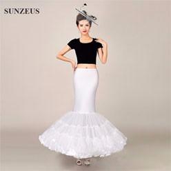 bridal petticoats 5