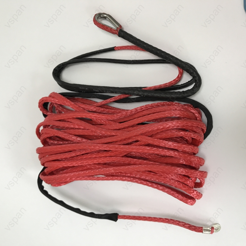 red winch rope (13)
