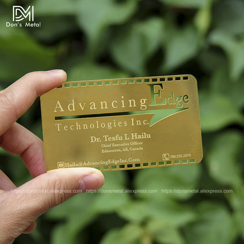Aliexpress buy manufacturers make metal cards metal vip vip aliexpress buy manufacturers make metal cards metal vip vip cards membership cards gold cards gold silver business cards customized from reliable reheart Choice Image