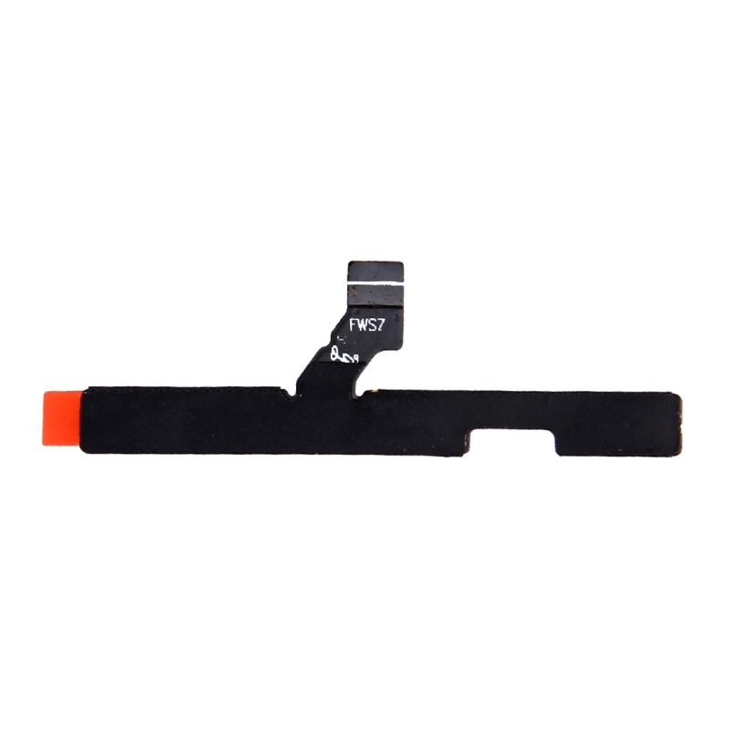 Original Xiaomi Redmi Note 4G Side Power ON OFF Volume Key Button Switch Flex Cable Ribbon Replacement Repair Spare Parts