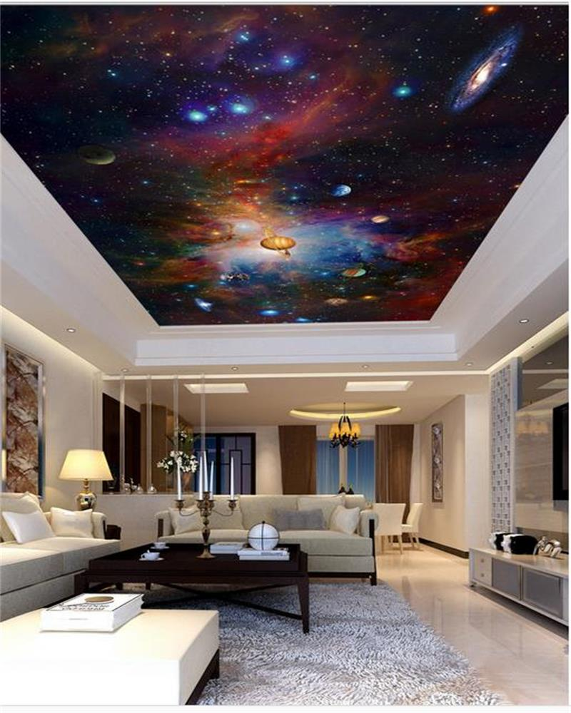 Compare Prices on 3d Planet Wallpaper- Online Shopping/Buy Low ...