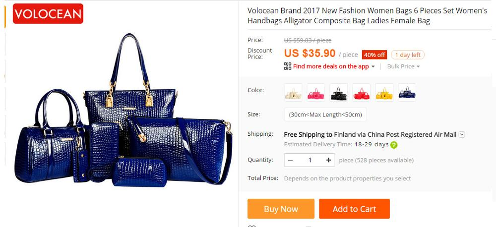 2016-Brand-Women-s-Handbags-Genuine-Leather-Bag-Ladies-Pattern-Women-Messenger-Bags-Shoulder-Bag-Female