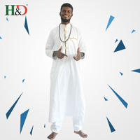 2017 Men Africa Fashion Material De Riche Africano Hombres Camisa Con Pantalones De De Bordado Hombres