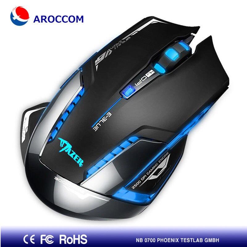 cobra gaming mouse