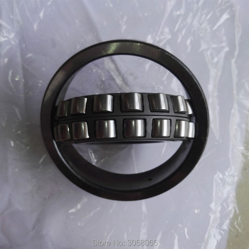 1 PIECE Double row spherical roller bearing bearing 24056CA/W33 24060CC/W33 24064 24068 24072 CA CC mochu 22213 22213ca 22213ca w33 65x120x31 53513 53513hk spherical roller bearings self aligning cylindrical bore
