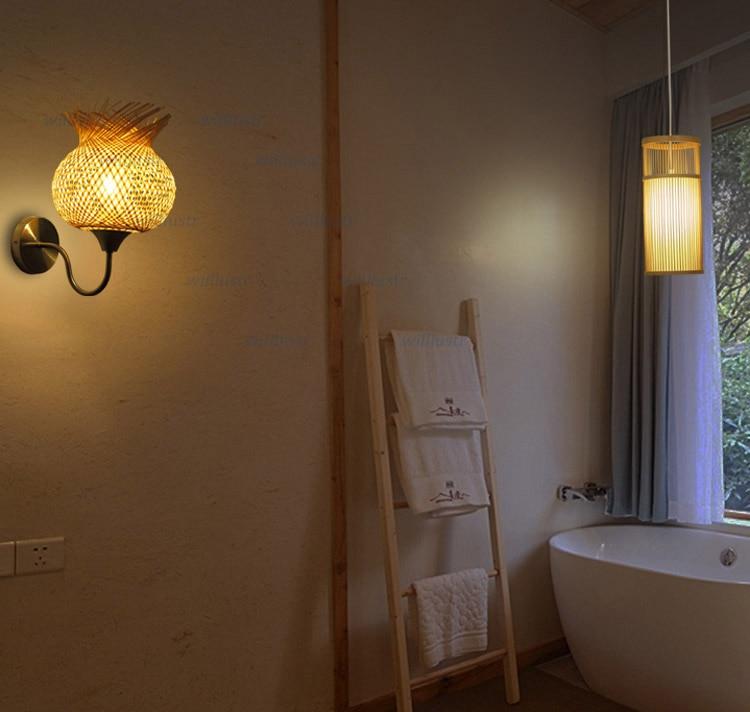 wall light (5)