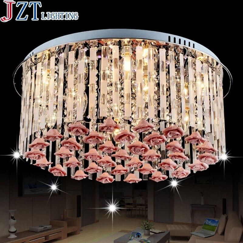 hotel plafond koop goedkope hotel plafond loten van chinese hotel
