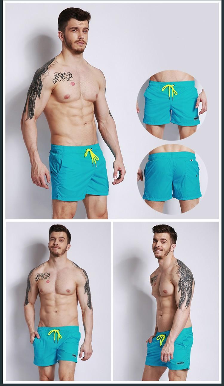 mens swimwear shorts