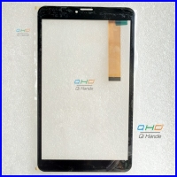 New 8 Inch Tablet Capacitive Touch Screen Replacement For IRBIS TZ892 Digitizer External Screen Sensor Free
