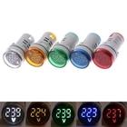 22mm LED Digital Dis...
